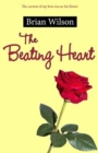The Beating Heart - Book