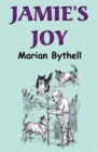 Jamie's Joy - Book