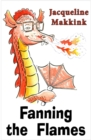 Fanning the Flames - Book
