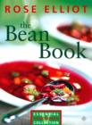 The Bean Book : Essential Vegetarian Collection - Book