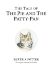 The Tale of the Pie and the Patty-pan - Book
