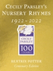 Cecily Parsley's Nursery Rhymes - eBook