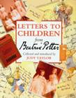 Letters to Children from Beatrix Potter - eBook