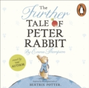 The Further Tale of Peter Rabbit - eAudiobook