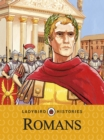 Ladybird Histories: Romans - eBook