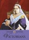 Ladybird Histories: Victorians - eBook