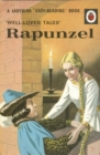 Well-loved Tales: Rapunzel - Book