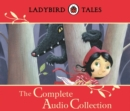 Ladybird Tales: The Complete Audio Collection - Book