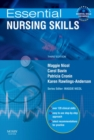 Essential Nursing Skills E-Book - eBook