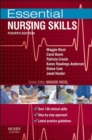Essential Nursing Skills E-Book : Clinical skills for caring - eBook