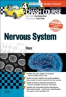 Crash Course Nervous System Updated Print + eBook edition - Book