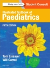 Illustrated Textbook of Paediatrics - Book