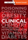 Clinical Chemistry - Book