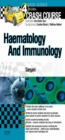 Crash Course Haematology and Immunology Updated Edition - E-Book - eBook