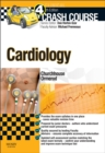 Crash Course Cardiology Updated Edition - E-Book - eBook