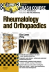 Crash Course Rheumatology and Orthopaedics Updated edition - E-Book - eBook