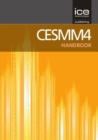CESMM4 Revised: Handbook - Book