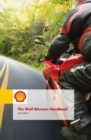 Shell Bitumen Handbook, 6th edition - Book