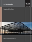 Structural Analysis (ICE Textbook series) - Book