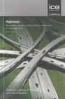 Highways, 5th edition - Book