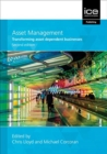 Asset Management, Second edition : Whole-life management of physical assets - Book