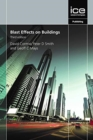 Blast Effects on Buildings, Third edition - Book