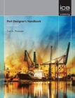 Port Designer's Handbook, Fourth edition - Book