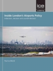 Inside London's Airports Policy - Book