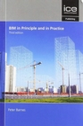 BIM in Principle and in Practice, Third edition - Book