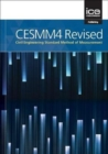 CESMM4 Revised: Civil Engineering Standard Method of Measurement - Book