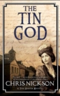 The Tin God - Book