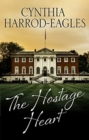 The Hostage Heart - Book