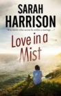 Love in a Mist - Book
