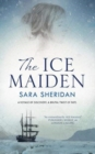 The Ice Maiden - Book