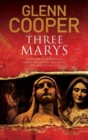 Three Marys - Book