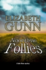 Noontime Follies - Book