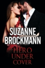 Hero Under Cover - Book