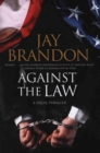 Against the Law - Book