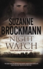 Nigth Watch - Book