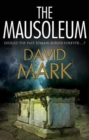 The Mausoleum - Book