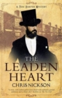 The Leaden Heart - Book