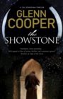 The Showstone - Book