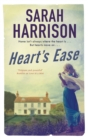 Heart's Ease - Book