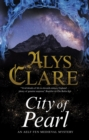 City of Pearl - Book