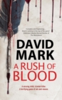 A Rush of Blood - Book