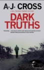 Dark Truths - Book