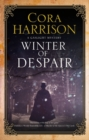 Winter of Despair - Book