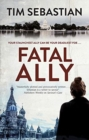 Fatal Ally - Book