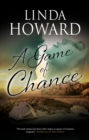 A Game of Chance - Book