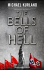 The Bells of Hell - Book